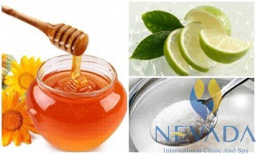 Cách wax lông nách bằng mật ong đúng cách tại nhà, cách wax lông nách bằng mật ong, cách tẩy lông nách bằng mật ong, cách tẩy lông nách bằng mật ong tại nhà, cách làm tẩy lông nách bằng mật ong